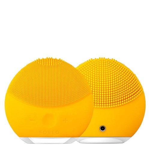 Cepillo de limpieza facial FOREO Luna Mini 2