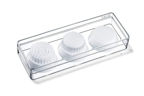Accesorios de Cepillo de limpieza facial Elle by Beurer FCE-60