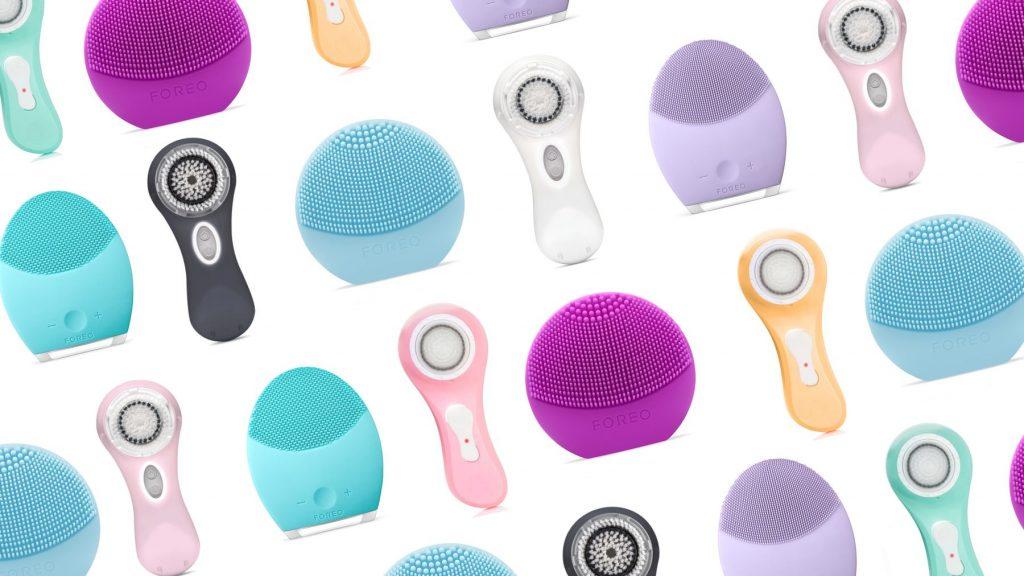 Todo para encontrar el mejor Cepillo Limpiador Facial